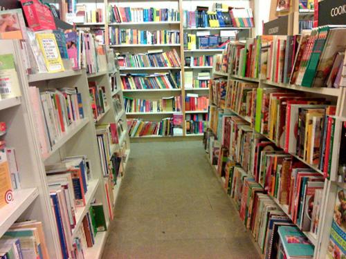 Pengedar Buku Agama Islam | Jadilah Pengedar Buku Agama Islam dengan Modal Yang Kecil (2/3)